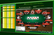 poker tool for beginners hold'em players