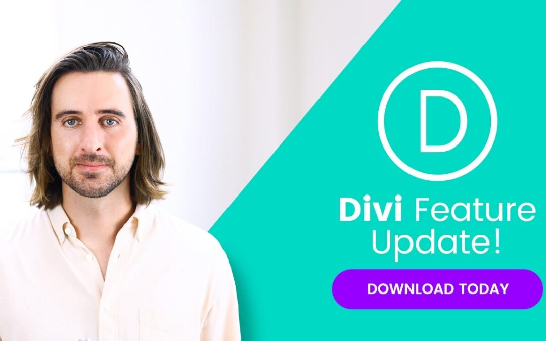 New DIVI Tutorials and documentation