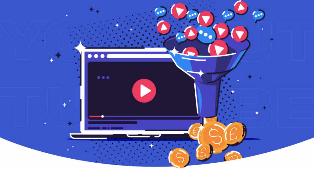 How to promote your YouTube channel?