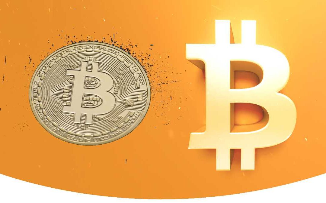 How to start getting payments in Bitcoin on IQOption partner program