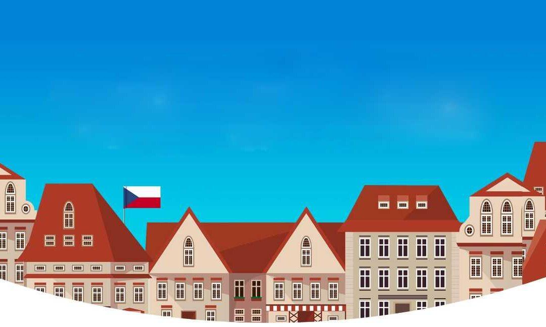 Important changes in the Czech Republic legislation – IQOption